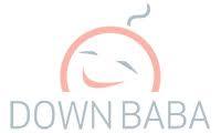 Down-szindrómáról születés előtt és után