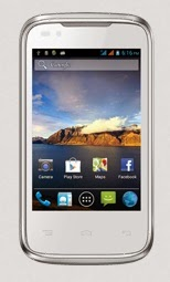 13 HP Android Murah 500 ribuan lengkap terbaru 2014