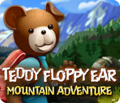 teddy floppy ear mountain pc games download free