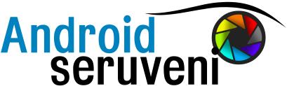 Android Seruveni