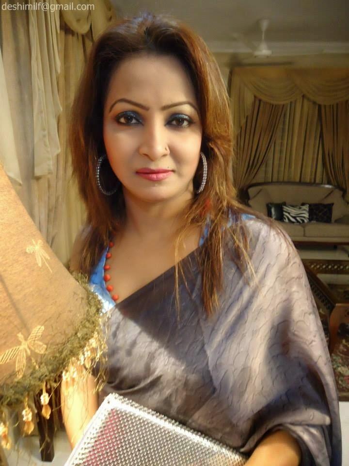 bangladesh milf