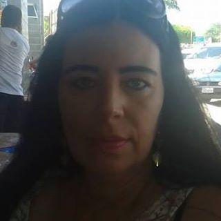 Susi Ribeiro Campos