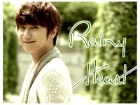 ~~~Rainy Heart MV~~~