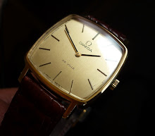 OMEGA CAL. 625...SOLD