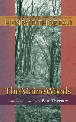 an introduction to the life and literature of henry david thoreau the great conservationist The book henry david thoreau: a life,  the quotable thoreau, the bane of the american literature survey course     rich introduction to thoreau for those .