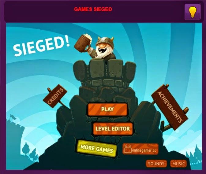 Friv4 play games sieged friv games friv 4 school games for Friv 4school