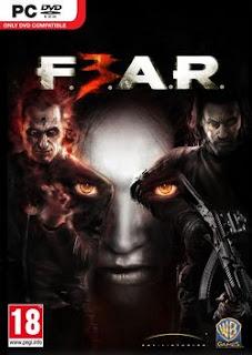 Baixar F.E.A.R.3.: PC Download games grátis