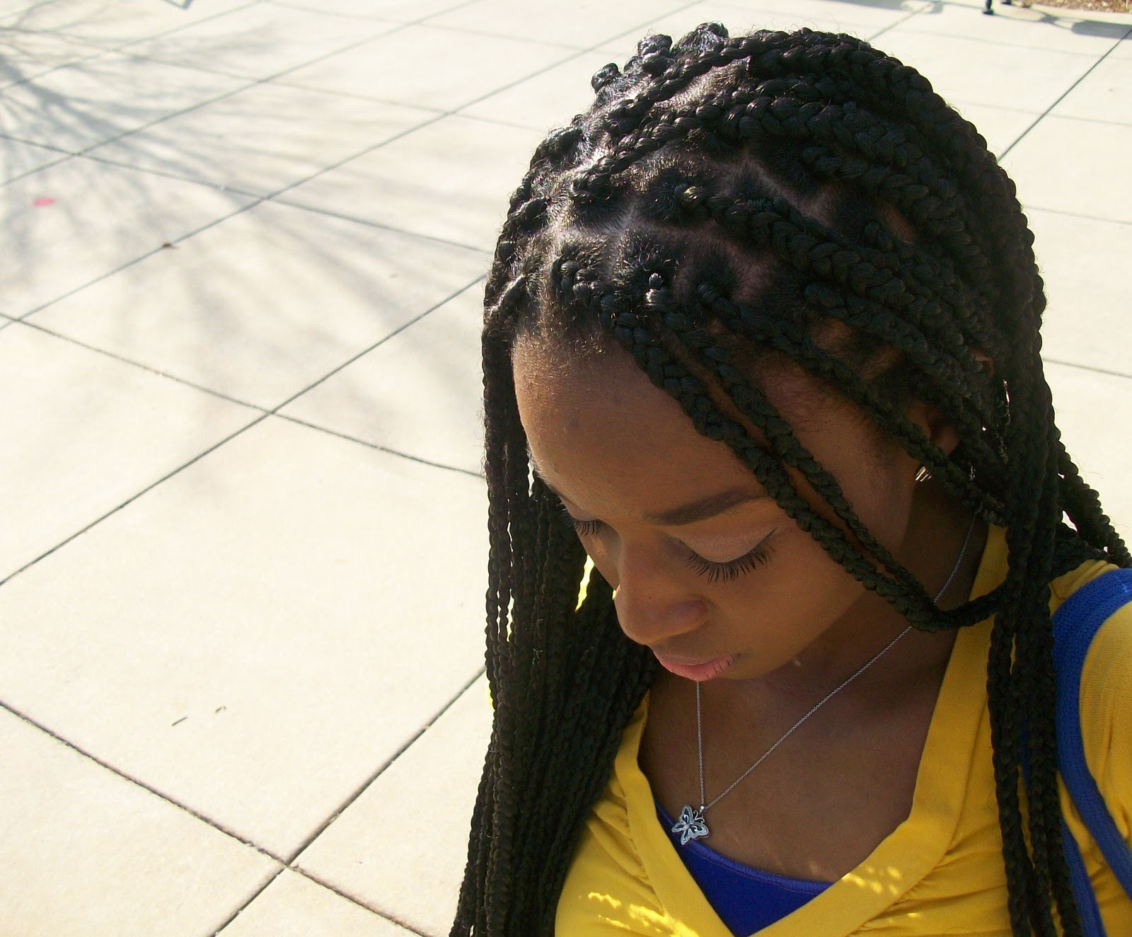 Poetic Justice Box Braids http://birdiztheword.blogspot.com/2011/02/poetic-justice-no-peace-box-braids.html