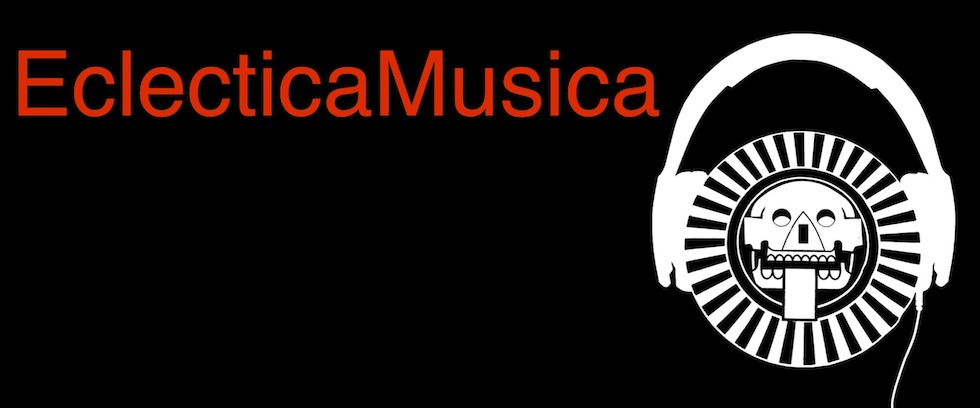 EclecticaMusica