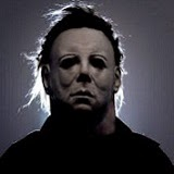 Comic-Con 2014: Michael Myers and Friends Come to Comic-Con