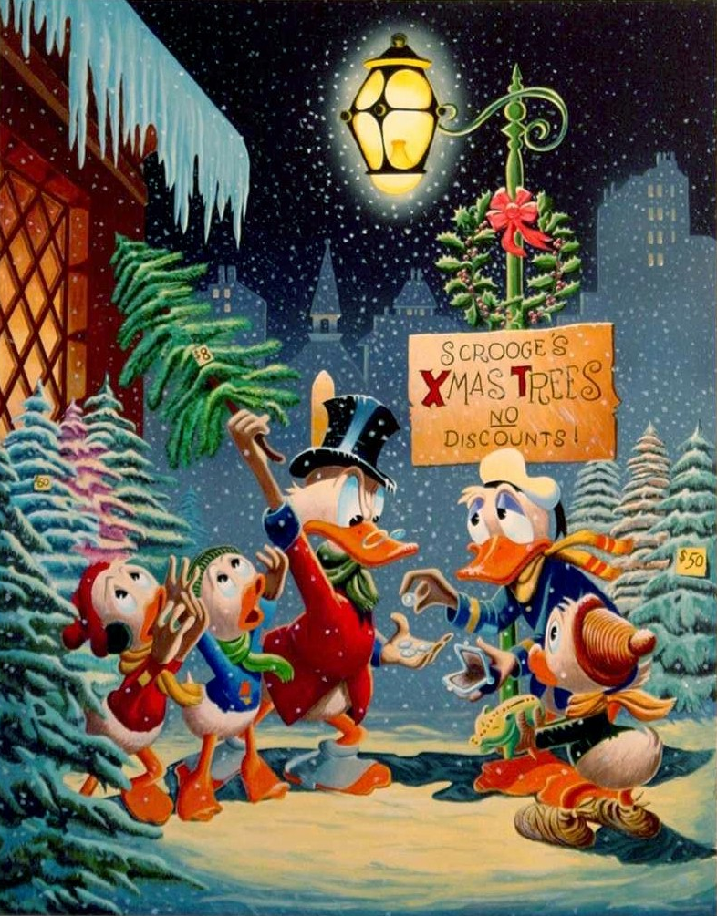 Image Result For All About Christmas