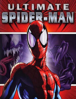 http://www.softwaresvilla.com/2015/07/ultimate-spider-man-pc-game-free.html