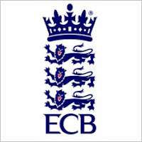 T20 World Cup England Schedule Match List