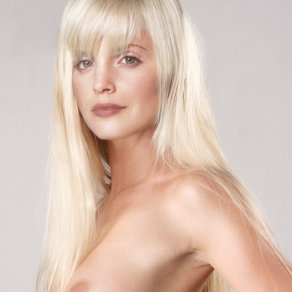 Mena+Suvari+young+naked+photo+shoot+UHQ WB5RPU   Advanced Class   Third Renewal   Jan 25, 2006. K5PRT license