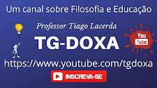 Canal TG-DOXA