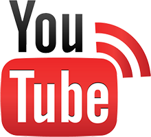 Get latest informatin technology updates for free and learn download youtube videos via mozilla firefox ccuart Gallery