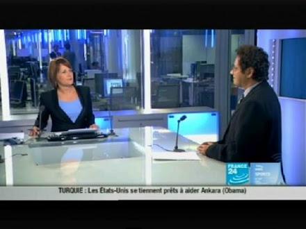 Pourquoi les islamistes tunisiens ont gagné les élections?