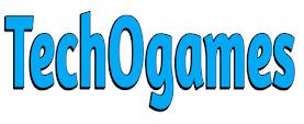 TechOgames.Com