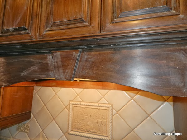 what takes grease off kitchen cabinets with Changing My Kitchen Part 2 Tutorial on Changing My Kitchen Part 2 Tutorial in addition Ford Gran Torino 1972 Sport as well My Cleaning Routine And Plumbing Tip further The Finished Small Kitchen Remodel And Budget moreover Furniture Makeover Spray Painting Wood Chairs.