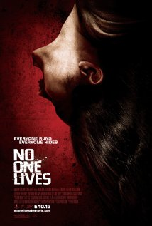 No One Lives 2012 720p BrRip Pimp4003 (PimpRG)