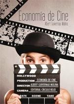 http://www.editorialcirculorojo.es/publicaciones/c%C3%ADrculo-rojo-cine/econom%C3%ADa-de-cine/