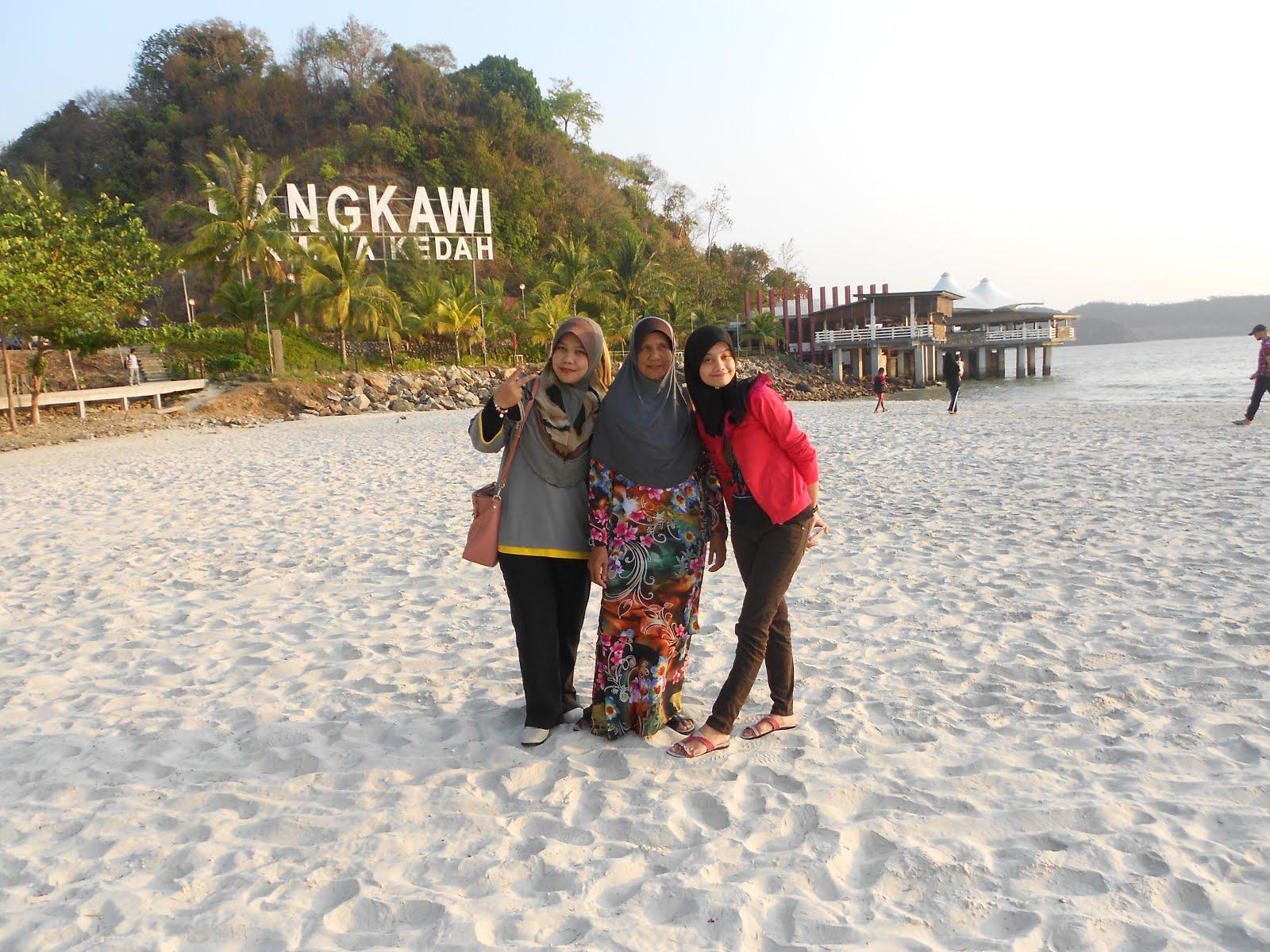 Langkawi'14