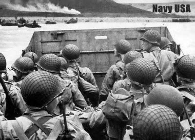 desembarco-tropas