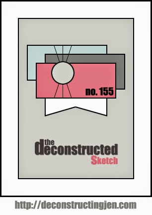 http://deconstructingjen.com/deconstructed-sketch-155/
