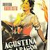 Agustina de Aragón