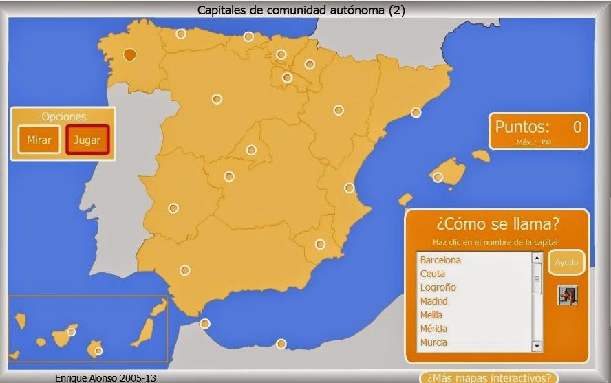 http://serbal.pntic.mec.es/ealg0027/espauto2ecap.html