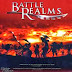 Download Game Battle Realms Full Rip PC