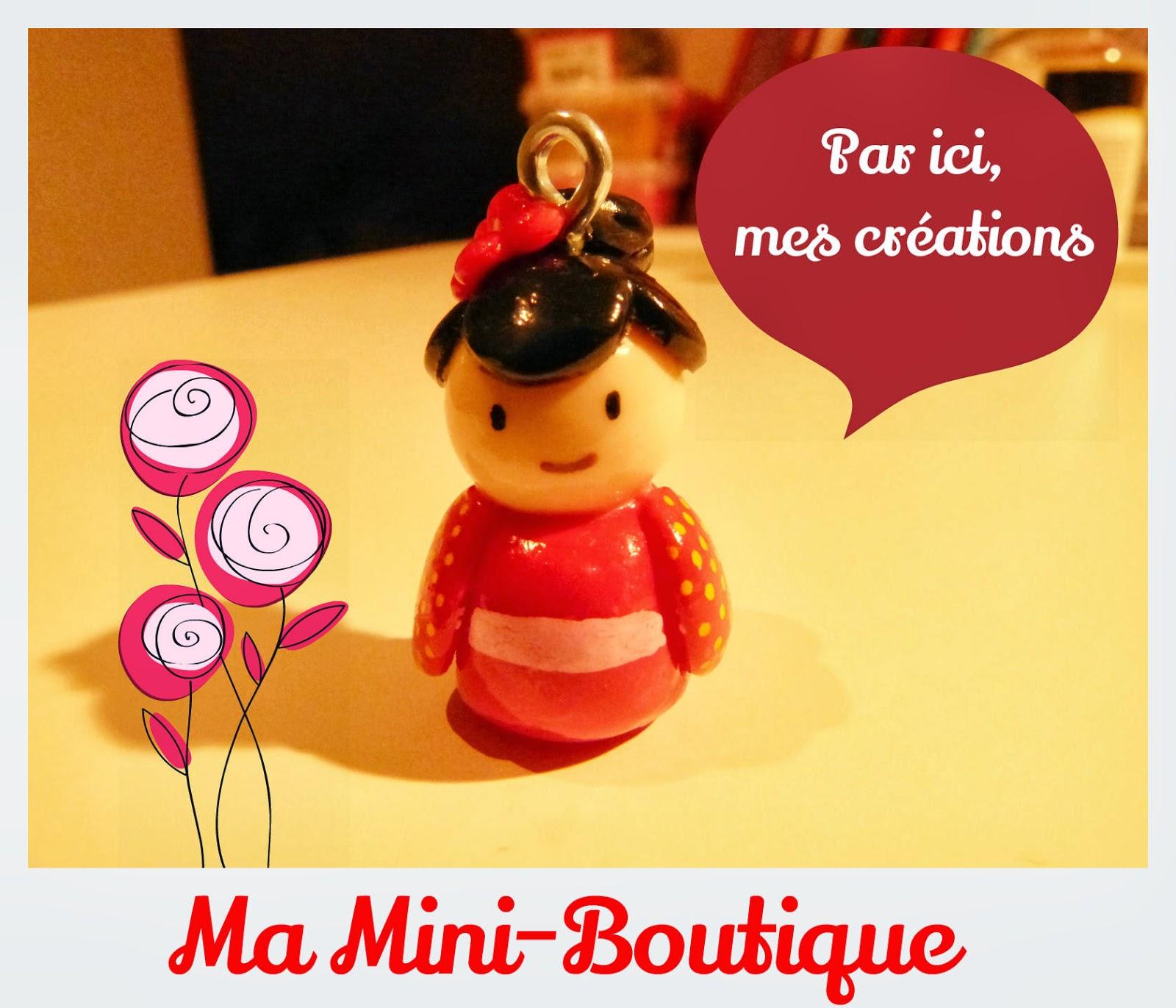 http://www.alittlemarket.com/boutique/jueru-519071.html