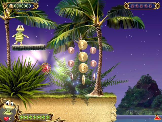 Turtle odyssey 3 in 1 pc free download : crypcockla
