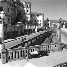 1963 - Indesejado