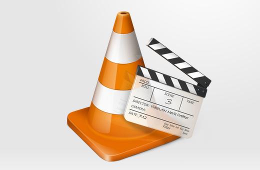 Cara Mengubah Format Video Menggunakan VLC Media Player