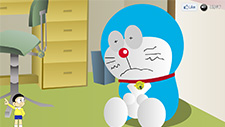 Doraemon: Escape Game Play Online