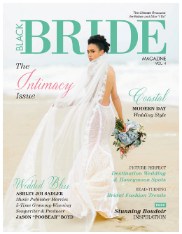 BB Magazine