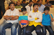 Lion movie success meet photos gallery-thumbnail-16