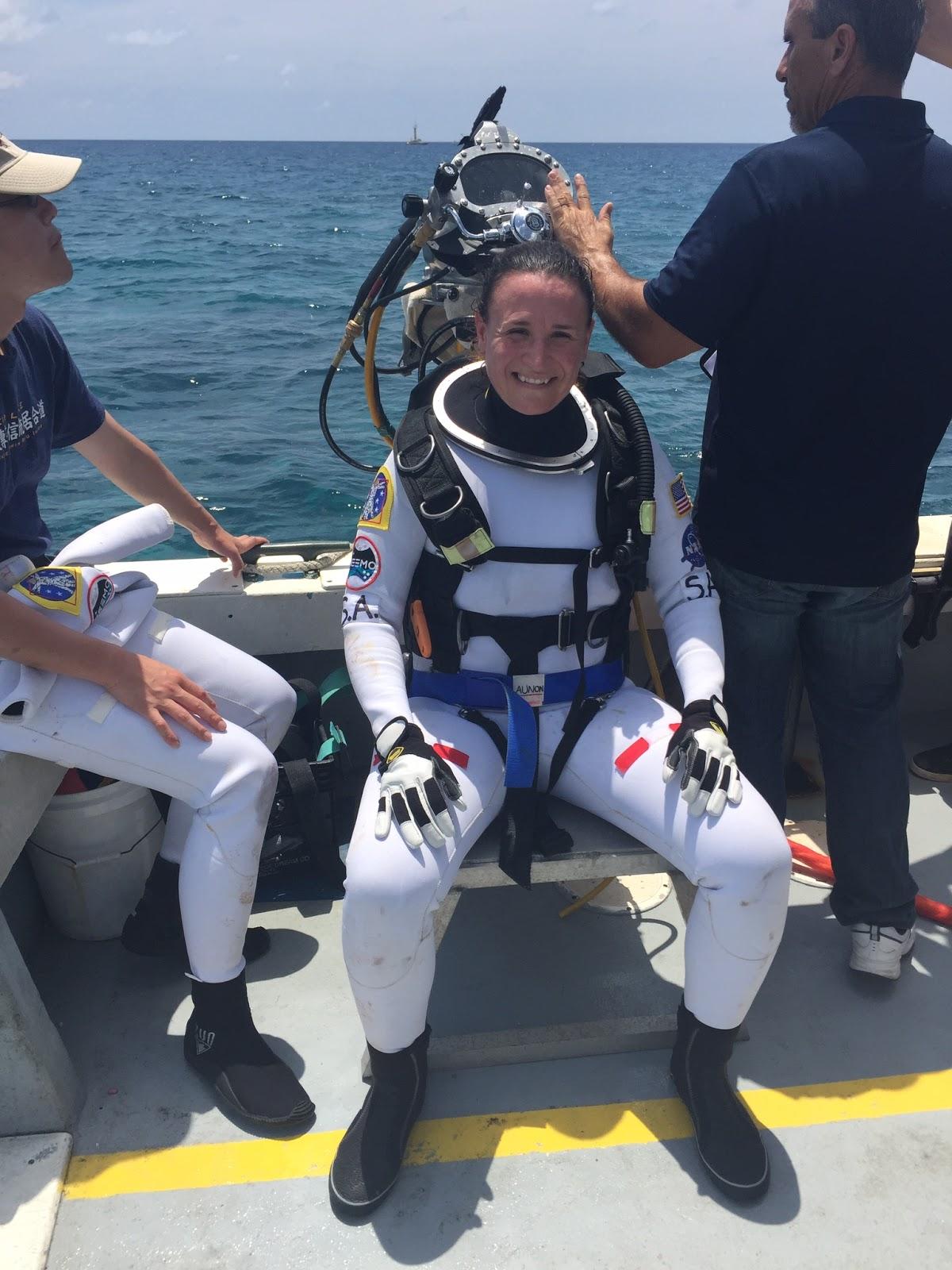 tx women astronauts - photo #29