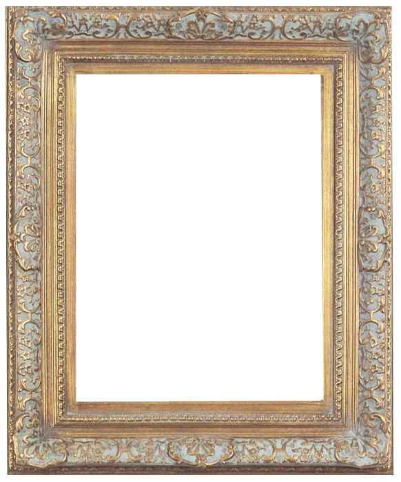 Zoom dise o y fotografia marcos png fondo transparente for Marcos originales para cuadros