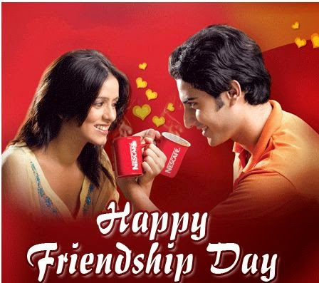 Latest Top Friendship Day 2014 Songs Videos Free Download