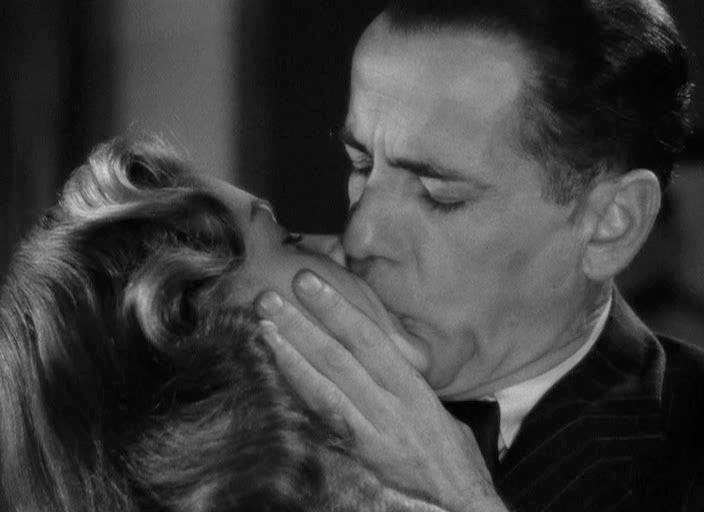 weirdland death in classical cinema noir and deception