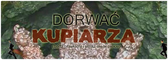 http://menklawa.blogspot.com/2014/07/dorwac-kupiarza.html