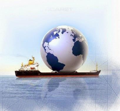 Deniz Ticaret Odaları Sorgula
