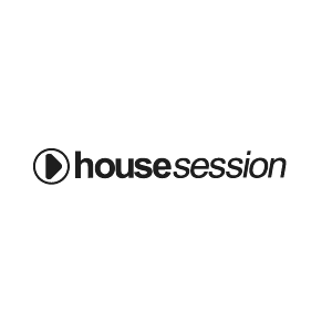 Housesession Records