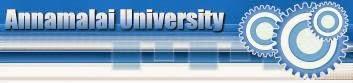 DDE, Overseas  Examination Results May 2013