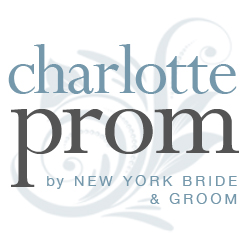 Prom Dress Shop on What S In Store  Prom Dress Store Open In Charlotte