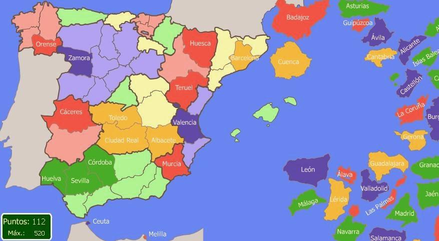 http://serbal.pntic.mec.es/ealg0027/esprovin3eb.html