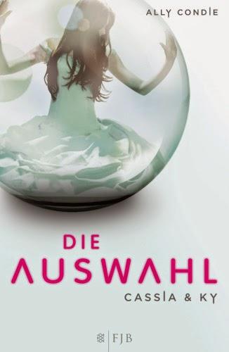 http://woelkchens-buecherwelt.blogspot.de/2014/10/buchzitate-aus-die-auswahl-cassia-ky.html