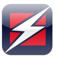 logo Zeus Sport